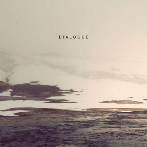 Phaseone - Dialogue