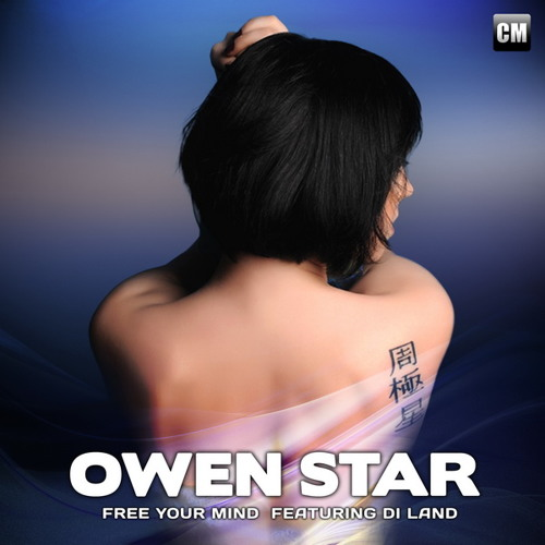 Owen Star Feat. Di Land - Free Your Mind (Alex SPB Radio Mix) [Buy Extended On Beatport]