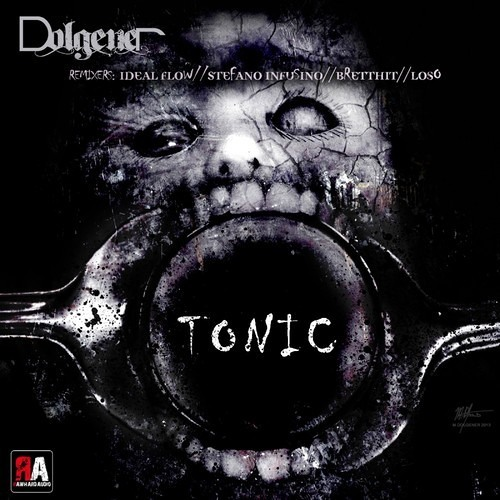 Dolgener - Tonic (BrettHit Remix) [Rawhard Audio Records] Preview