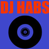 DJ HABS - Electro-House April 2013