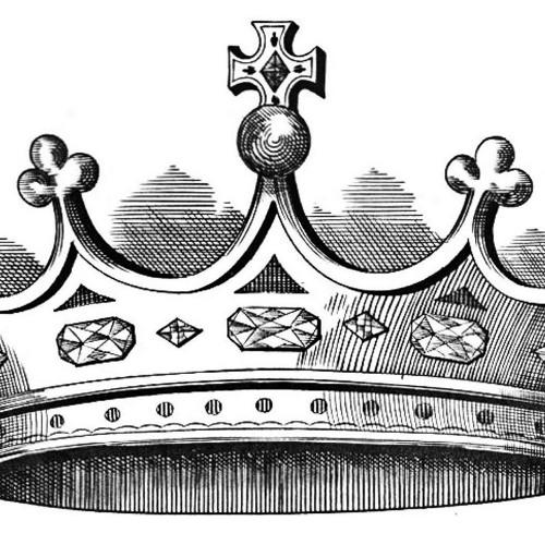 King Me - King C