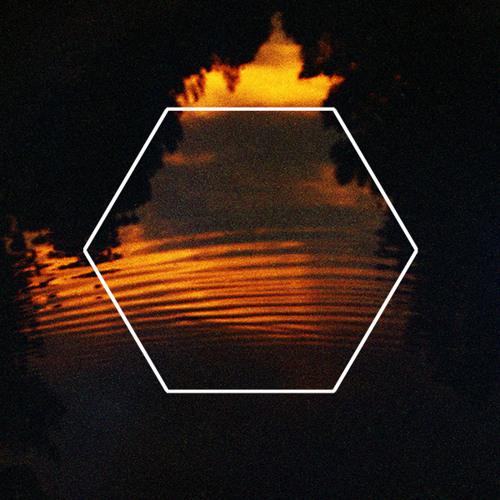 celer & hakobune - vain shapes and intricate parapets (album preview)