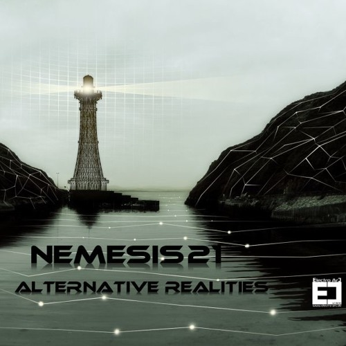 (Nemesis21) Alternative Realities [07] Stigma V1.5