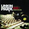 MASHUP: Figure.09 (Linkin Park) vs. Figure.09 (LPU 9 Demo)