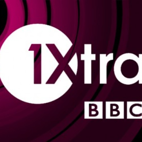 D&B with Bailey @ BBC 1XTRA - Oliver Ferrer & DJ Koiti - Passengers (Orig Mix)
