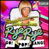 Rye ft Mia - Bang