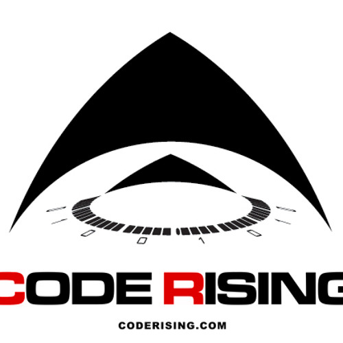 Code Rising - Unknown Entry Event / Free RunTime