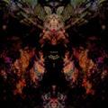 Evil_Needle Summertime Artwork