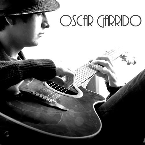 My sweet lord  Oscar garrido