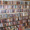 50 - The Great American DVD Swap