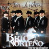 Conjunto Brio Norteno 2013 - Como Fui A Enamorarme De Ti Portada del disco