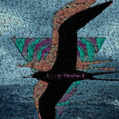 ..Lust Interlude remix.. Feat. DannyWattz..(prod. by duque nuquem)