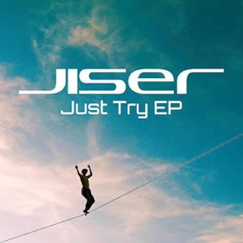 Jiser - Try (MD Bootleg) Rework