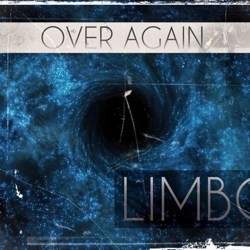 Over Again - Limbo