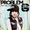 Will.I.Am Ft Becky G - Problem (Monster Remix)