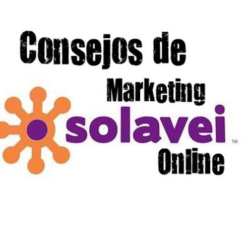 Consejos de Marketing Online