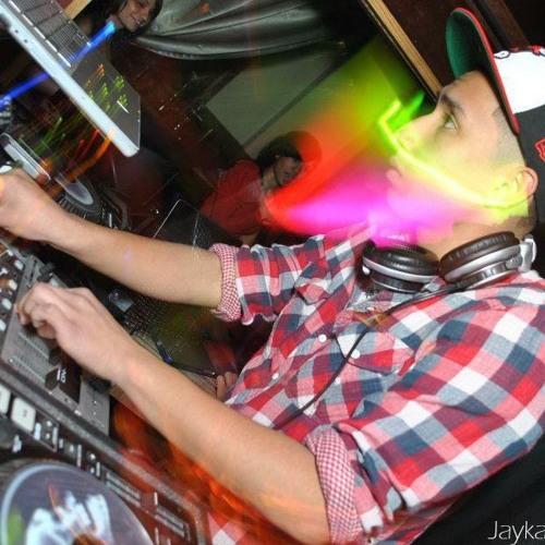 Throwback Reggea/Dancehall Mix