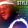 STYLES P -So Deep (Remix) version 2