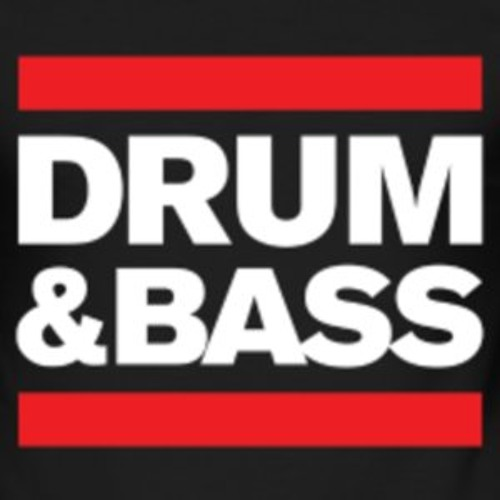 Byrd - DubSessions Set (DnB) - August07