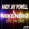 Andy Jay Powell & Mike Nero -