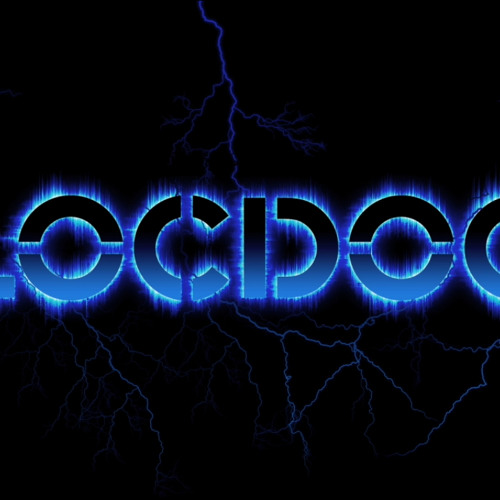 Loc.D - The Walking Dead