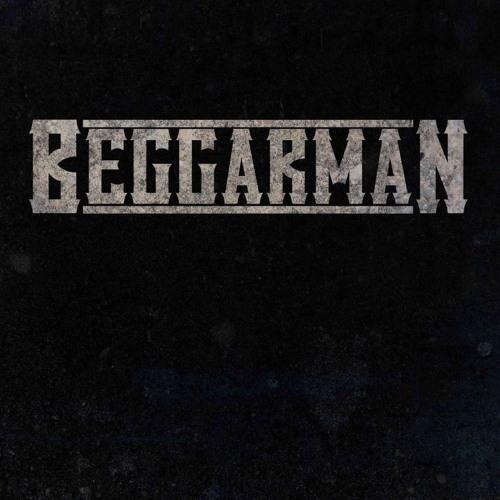 Supersonic Woman - Beggarman