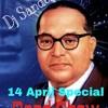 jay bhim mhanya aadhi- Road show- dj sandesh.mp3