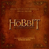 The Hobbit 2012 - ( Dwarf Song) Misty Mountains