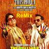 The Holi War (Jazzy B And Bappi Lahiri) - Remix - BY -  [ DJ SuRJeeT & DJ GuDDu Mix]