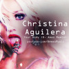 Your Body (B. Ames Remix) | Christina Aguilera