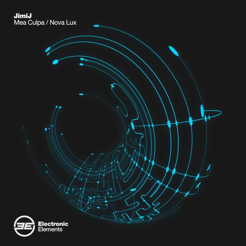 JimiJ - Nova Lux