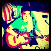 Fruitcake By The Eraserheads (cover)