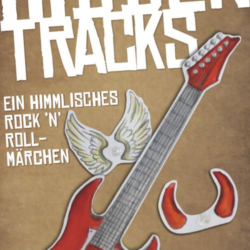 Hidden Tracks - Hinweisspezialist