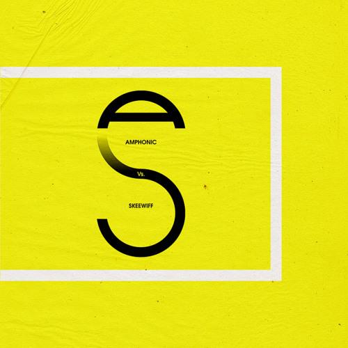 Skeewiff & Steve Gray - Scissors Paper Stone