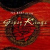 Gipsy Kings - Un amor (rumba) guitar cover