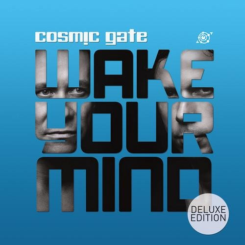 Cosmic Gate feat. Cathy Burton - Drifting Away (Faruk Sabanci Remix)