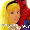 Donnie Goblin - Gwen Stacy (vocal demo)