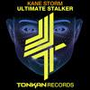 Ultimate Stalker sample