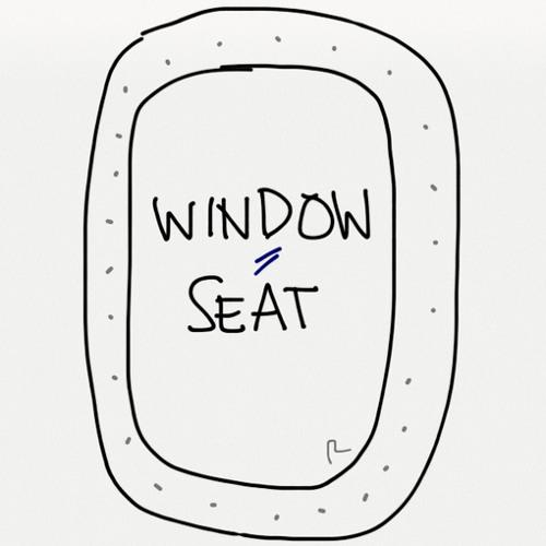 Runt - Window Seat (cover) Erykah Badu