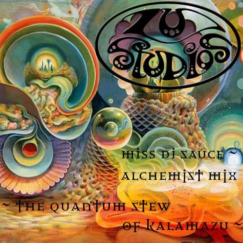 Zu-Alchemist-Mix