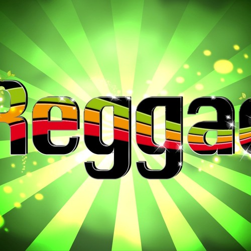 .Reggae- Right Now na na.