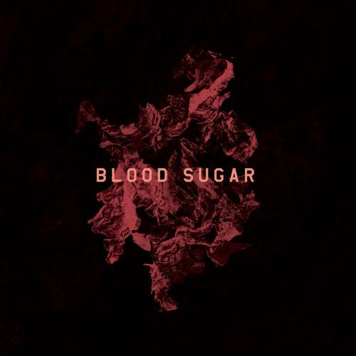 Young Echo - Blood Sugar