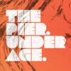 Steve Toppa | Pier Underage Podcast Episode 4