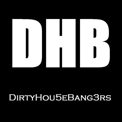 DirtyHou5eBang3rs - Electro House & Dirty Dutch Mix 2013 #2 (DutChmAgedDon Mix)