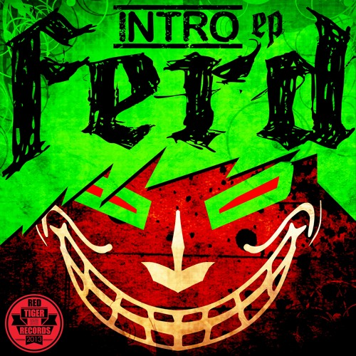 Nameless (Original Mix) - Ferd Intro Ep Out Now On Red Tiger Records ( Free Downloads)