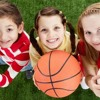 Ballet, Martial Arts, Soccer: What Sport Is The Best For Kids?