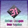 Ruben campos- Days together (original mix)