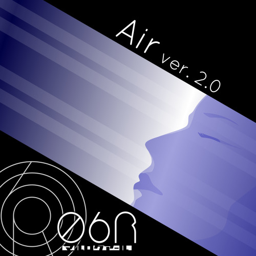 Air 2.0 [Breaks Mix] (featured by Beatport)