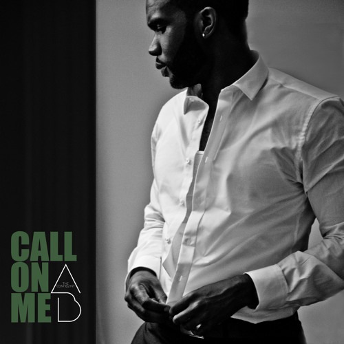 Call On Me [Mellow Smooth 14KT RMX]