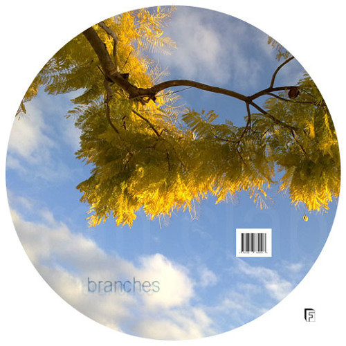 Branches(Free Download)